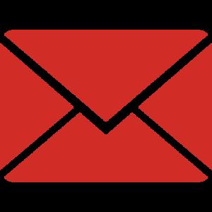 entreprise de carrelage lyon logo mail