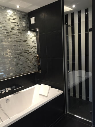 renovation salle de bain lyon